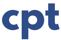 CPT Global Logo